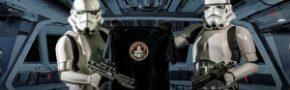 T-Shirt Booster